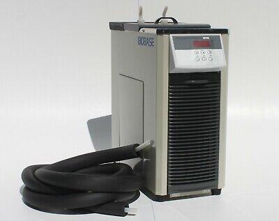 5l-40c Low Temperature Recirculating Laboratory Chiller -220v