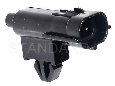 A/C & Heater Temperature Sensor-AMBIENT AIR TEMP SENSOR fits 02-11 Forester 2.5L