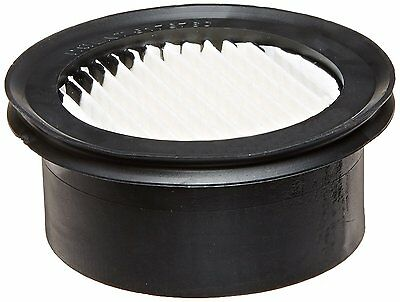 Solberg Air Compressor Filter Cleaner Element 06 3 Diameter X 1 38 Height