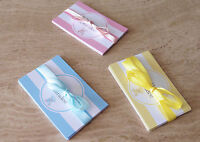 Charades, Baby Shower Party Game, Pink, Blue, Yellow, Neutral, Boy, Girl, - twinkle and shine design - ebay.co.uk