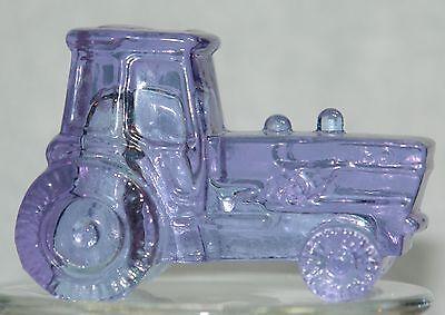 Boyd Glass Tractor Alexandrite