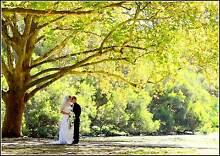 RICHARD MOCKFORD WEDDING PHOTOGRAPHY Joondalup Joondalup Area Preview
