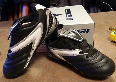 YOUTH SOCCER CLEATS  VICTORYby VIZARI