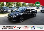 Kia Ceed 1.6 CRDi 136 ISG SW Spirit,Perform.,Techn.