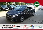 Kia Ceed SW 1.6 CRDi 136 ISG DREAM TEAM,NAVI,KAMERA