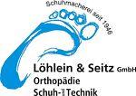 fa.Loehlein&Seitzgmbh