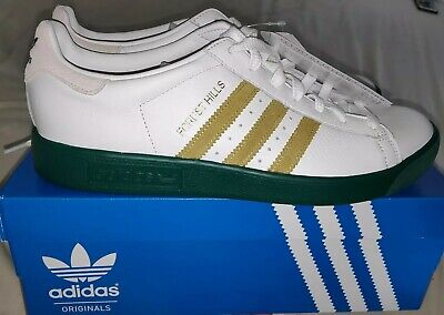 Adidas Originals Forest Hills (UK Size 12)