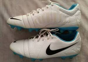 Nike Soccer Boots Aroona Caloundra Area Preview