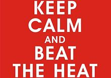 20% Off Split Systems Beat The Heat Special 1800 SA ELEC West Croydon Charles Sturt Area Preview