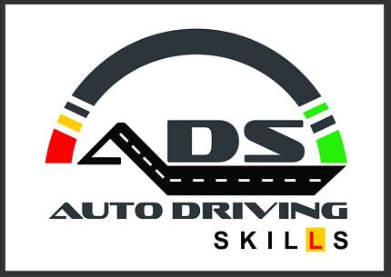 Driving Lesson Perth  $50 full hour
