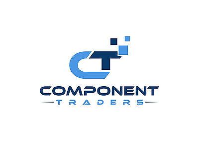 Texas Instruments Tms320c6201ggp-167 352 Bga Processor Signal Ic New Qty-1