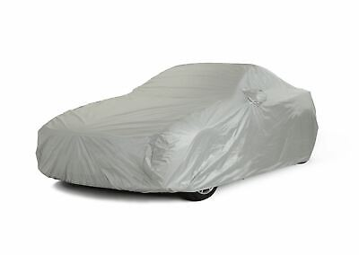 All Weather UV Water Resistant Voyager Car Cover for Aston Martin DB7 183F14