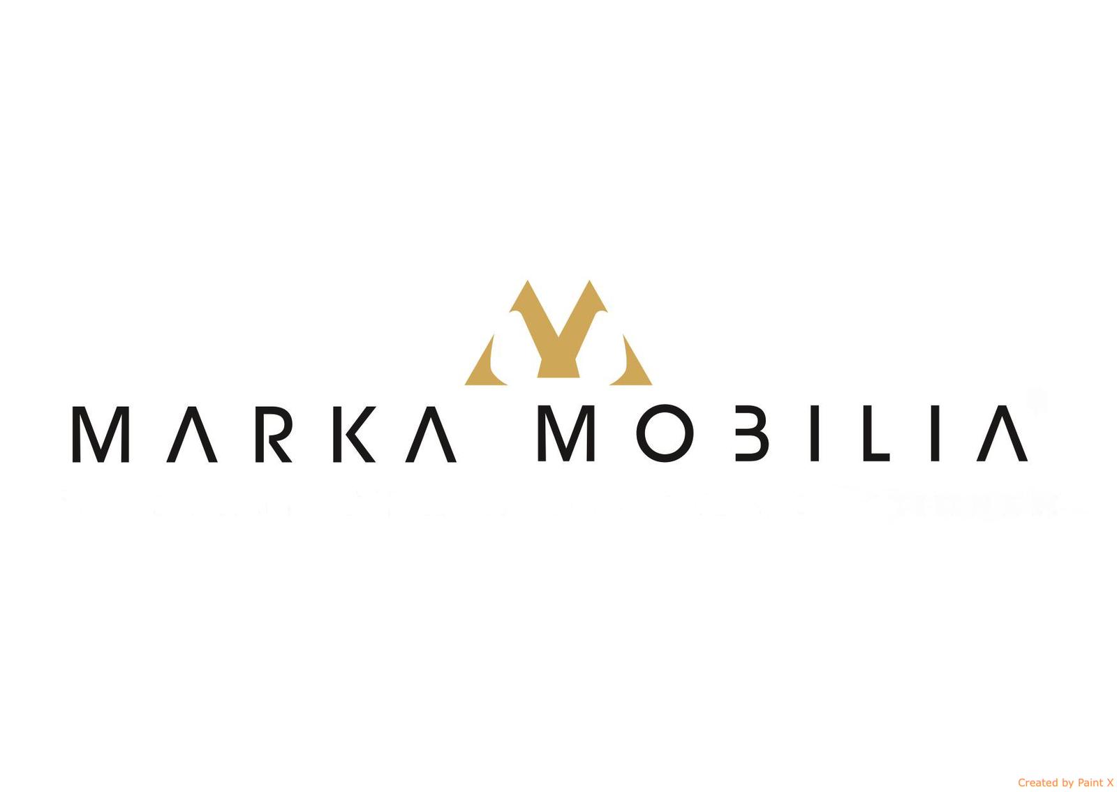 MarkaMobilia.de