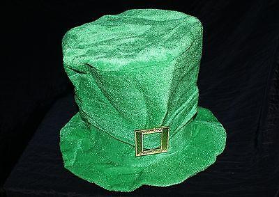 Giant Leprechaun  Hat für St. Patrick`s Day und andere Verrücktheiten