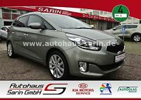Kia Carens 1.6 GDI ISG 7-SITZER DREAM TEAM PREMIUM