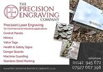 The Precision Engraving Co