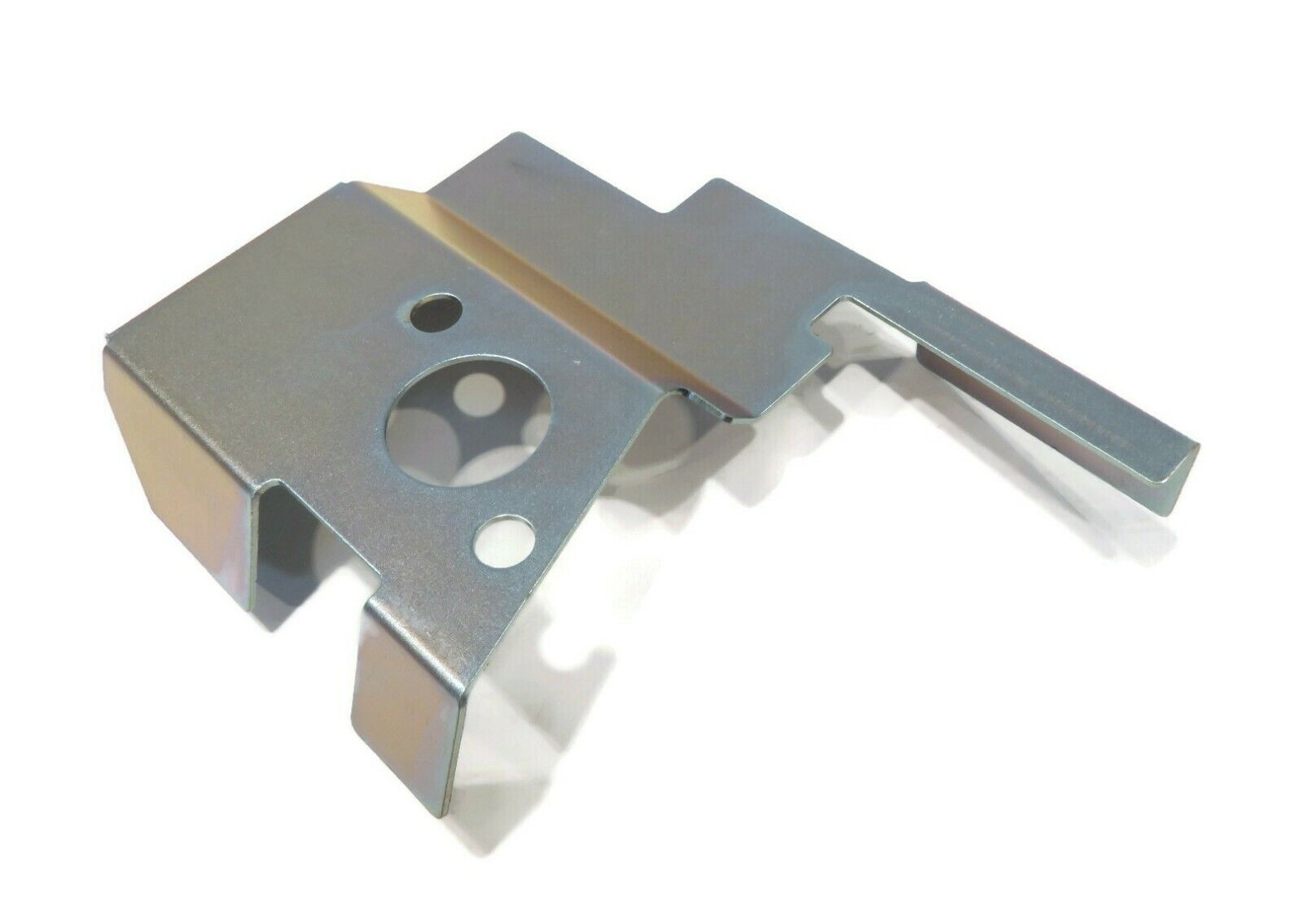 Carburetor Shield For Tecumseh VLV65-502503A, VLV65-502504A VLV65-502510B - $18.39