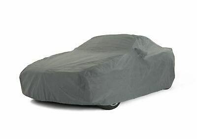 Fitted Outdoor Fully Waterproof Stormforce Car Cover for Aston Martin DB7 F5