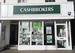 CashbrokersLeamingtonSpa