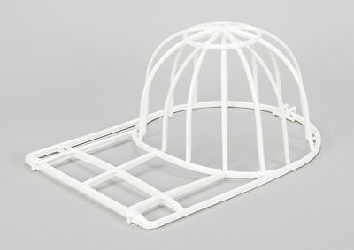 Ballcap Buddy Cap Washer Hat Washer Seen on SHARK TANK Cap Cleaning Cage  - Hat Cap Cage