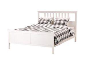 Bed Frame IKEA Sans Souci Rockdale Area Preview