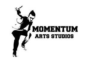 Momentum Arts Studios - Dance & Acro Classes Balwyn North Boroondara Area Preview