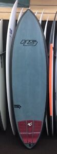 5'10 Hayden shapes Hypto Krypto surfboard Buderim Maroochydore Area Preview