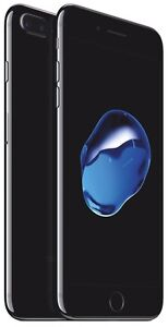 Wanted Brand New and Sealed iPhones - ALL TYPES - BEST PRICES Melbourne CBD Melbourne City Preview