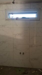 Wall and Floor Tiler ( Available Now) Chester Hill Bankstown Area Preview