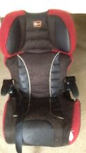 Car safety seat for 4-7 years Thagoona Ipswich City Preview