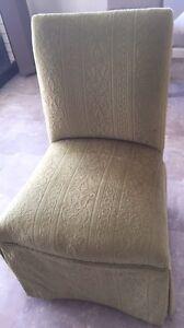 Bedroom Chair Araluen Gympie Area Preview
