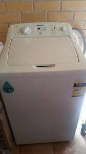Simpson Washing Machine Mount Druitt Blacktown Area Preview