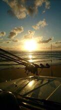 Fraser Island fishing Labrador Gold Coast City Preview
