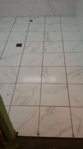 WALL & FLOOR TILER ( AFFORDABLE PRICES) Macquarie Fields Campbelltown Area Preview