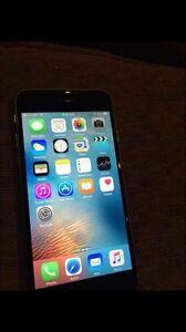 Brand new iPhone 6+