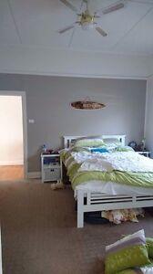ROOM Rent HAMILTON Hamilton South Newcastle Area Preview