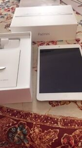 iPad East Perth Perth City Area Preview