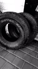 Tyres For Sales only &150 for two Butler Wanneroo Area Preview