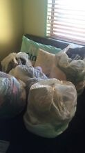 Bulk amount of ladies clothing Coorparoo Brisbane South East Preview
