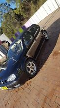 For sale or swaps 2001 vw AUTO Campbelltown Campbelltown Area Preview