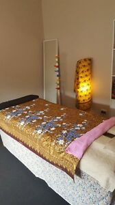 Baan Boon Massage Applecross Melville Area Preview