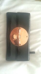 Mimco Wallet - NEED GONE ASAP Maryland Newcastle Area Preview