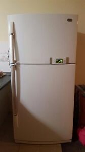 Fridge - Great condition Engadine Sutherland Area Preview