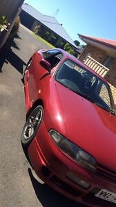 Nissan Skyline R33 rb25det Mount Gambier Grant Area Preview