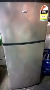 212 litre whirpool fridge near hornsby westfield Hornsby Hornsby Area Preview