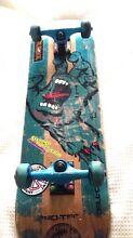 Santa Cruz Skateboard Dromana Mornington Peninsula Preview