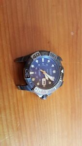 Swiss Made Victorinox Dive Master 500 automatic watch