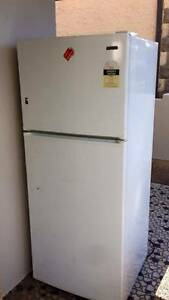 Fridge/freezer for pick up Kingsford Eastern Suburbs Preview