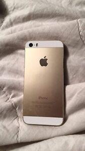 I have two iPhone 5s Edmonton Edmonton Area image 2