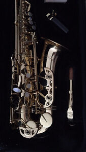 Alto Saxophone Conn 280 Woy Woy Gosford Area Preview